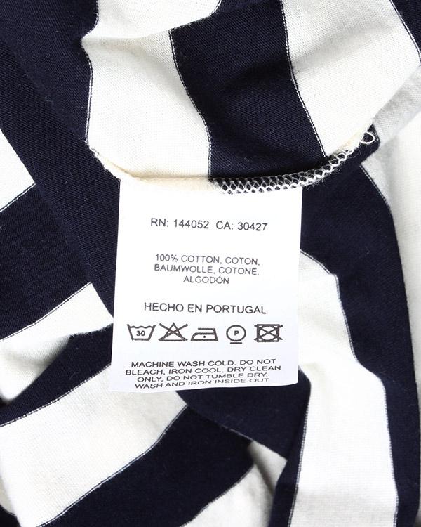 женская футболка Essentiel, сезон: лето 2015. Купить за 3800 руб. | Фото 5