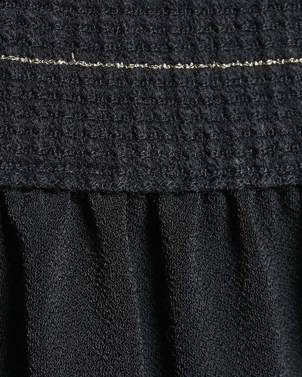 женская юбка Essentiel, сезон: лето 2015. Купить за 6300 руб. | Фото 4