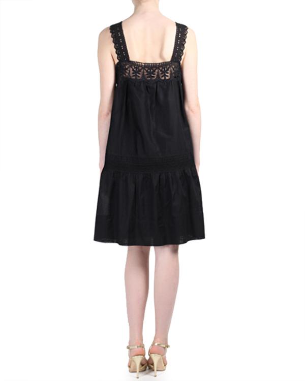 женская платье P.A.R.O.S.H., сезон: лето 2013. Купить за 7200 руб. | Фото $i