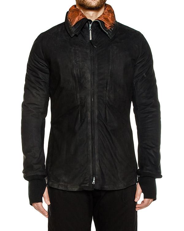 куртка  артикул ILLEGAL марки Isaac Sellam купить за 131900 руб.