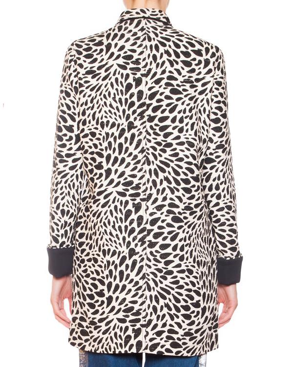 женская пальто Essentiel, сезон: лето 2015. Купить за 17500 руб. | Фото 2