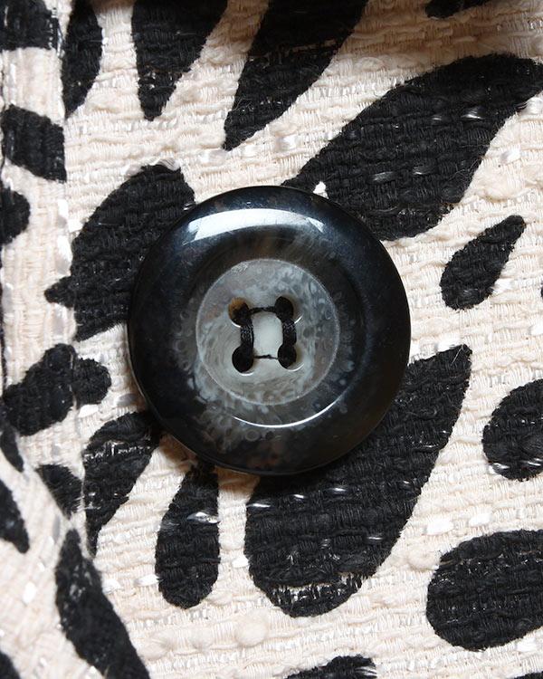 женская пальто Essentiel, сезон: лето 2015. Купить за 17500 руб. | Фото 4