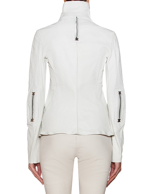 женская куртка Isaac Sellam, сезон: лето 2016. Купить за 107700 руб. | Фото 2