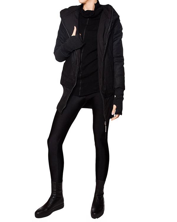 женская джемпер Isaac Sellam, сезон: зима 2015/16. Купить за 30400 руб. | Фото 3