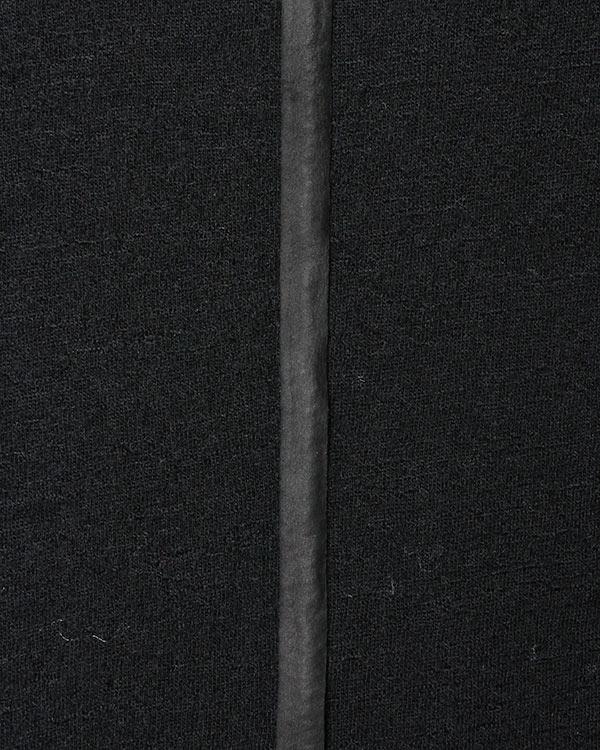 женская джемпер Isaac Sellam, сезон: зима 2015/16. Купить за 30400 руб. | Фото $i