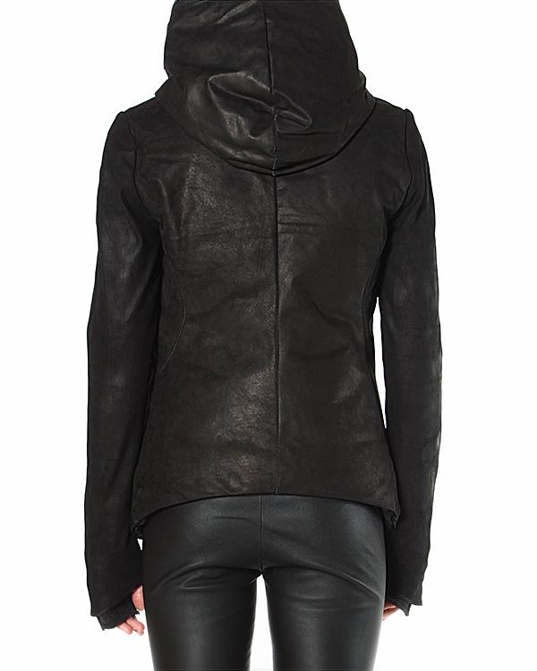 женская куртка Isaak Sellam, сезон: зима 2014/15. Купить за 122900 руб. | Фото 2