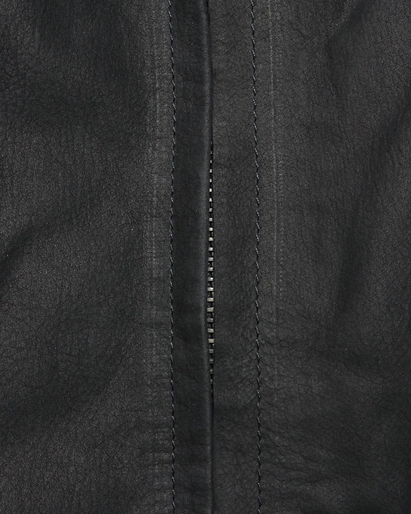 мужская пуховик Isaac Sellam, сезон: зима 2015/16. Купить за 123500 руб. | Фото 4
