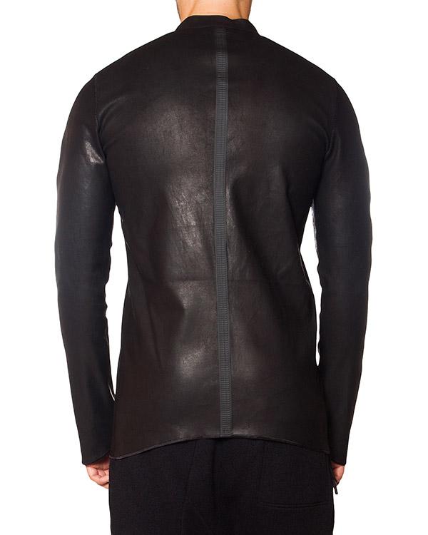 мужская рубашка Isaac Sellam, сезон: зима 2015/16. Купить за 84500 руб. | Фото 2