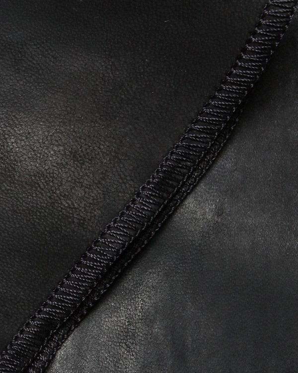 мужская рубашка Isaac Sellam, сезон: зима 2015/16. Купить за 84500 руб. | Фото 4