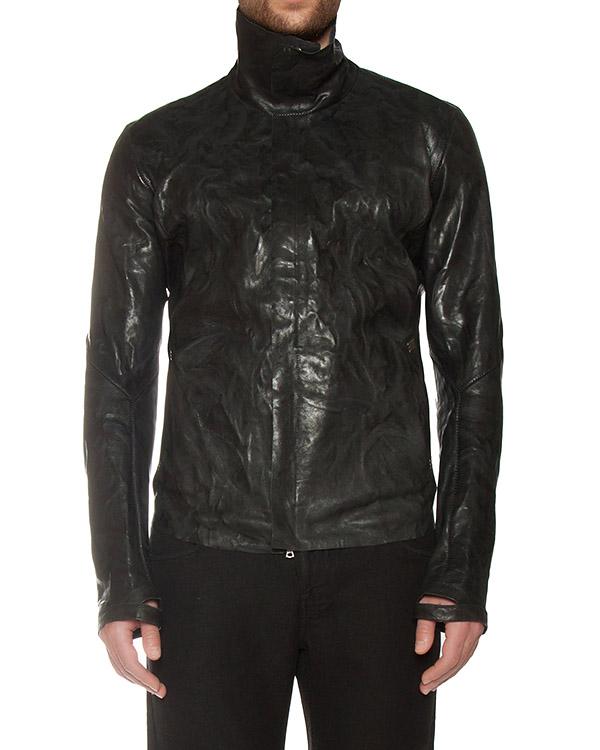куртка  артикул INVULNERABLE марки Isaac Sellam купить за 115400 руб.