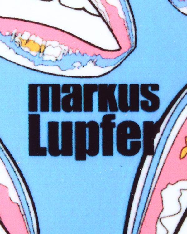 аксессуары чехол для iPhone Markus Lupfer, сезон: зима 2014/15. Купить за 3000 руб. | Фото 4