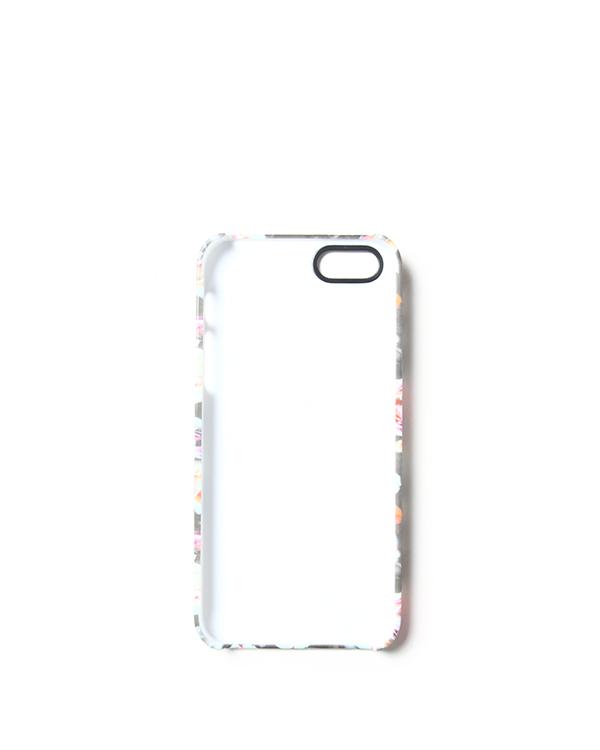 аксессуары чехол для iPhone Markus Lupfer, сезон: зима 2014/15. Купить за 2100 руб. | Фото $i