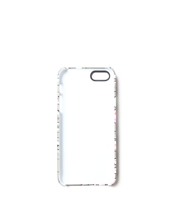 аксессуары чехол для iPhone Markus Lupfer, сезон: зима 2014/15. Купить за 2100 руб. | Фото 2