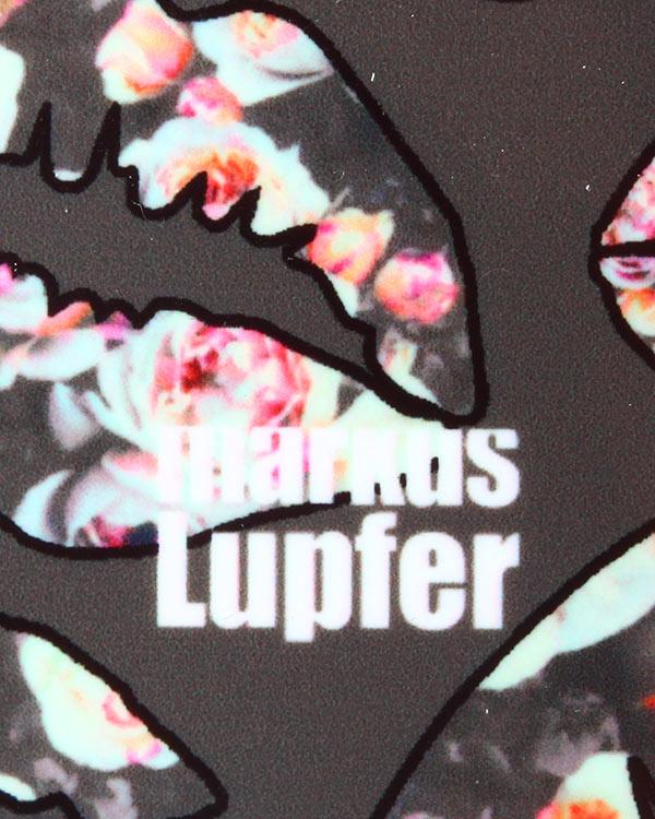 аксессуары чехол для iPhone Markus Lupfer, сезон: зима 2014/15. Купить за 2100 руб. | Фото 4