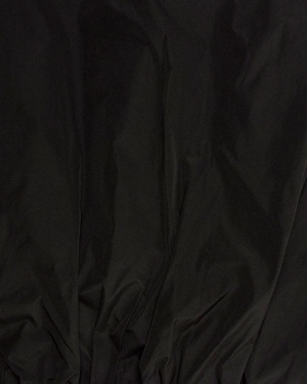 женская юбка Valentino Red, сезон: лето 2015. Купить за 8700 руб. | Фото 4