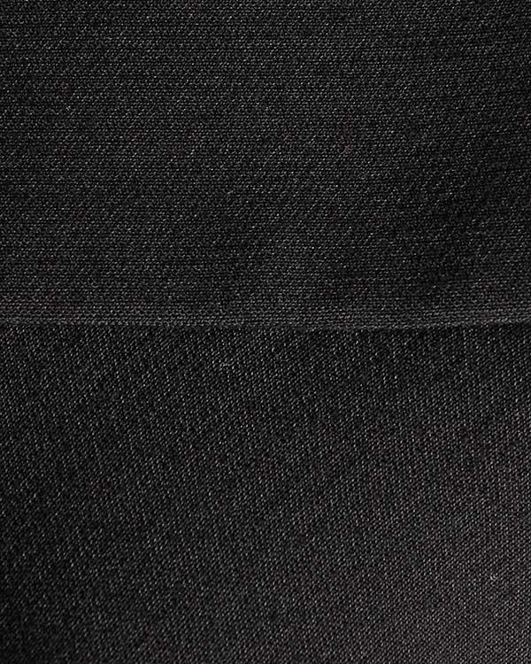 женская юбка Valentino Red, сезон: лето 2015. Купить за 7800 руб. | Фото 4