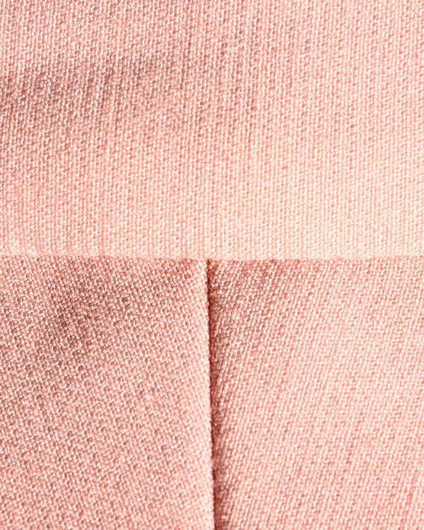 женская юбка Valentino Red, сезон: лето 2015. Купить за 8500 руб. | Фото 4