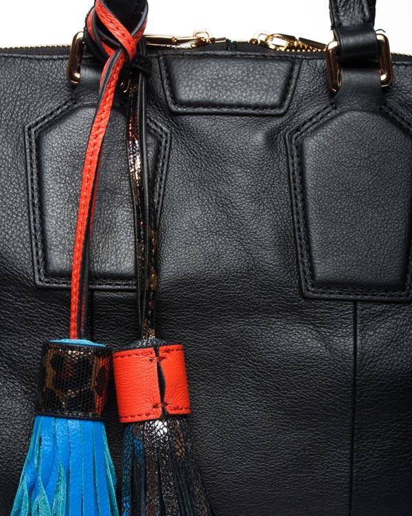 аксессуары сумка Essentiel, сезон: лето 2015. Купить за 14900 руб. | Фото $i