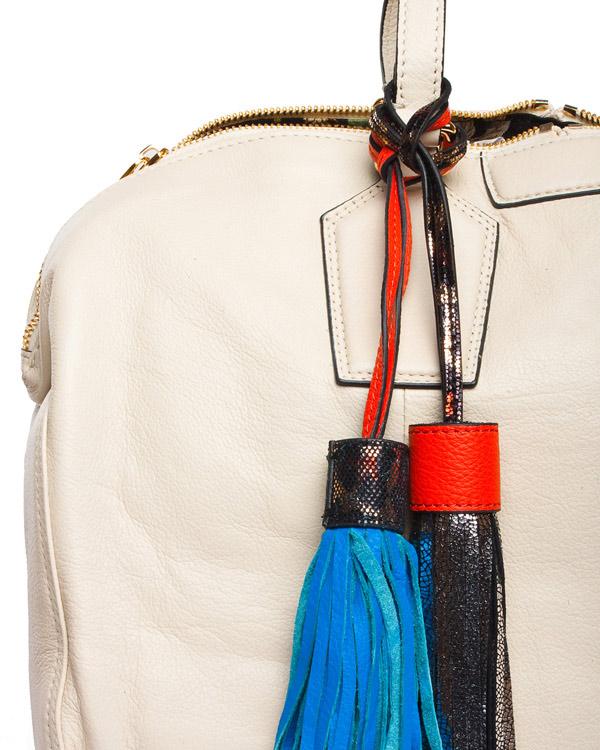 аксессуары сумка Essentiel, сезон: лето 2015. Купить за 14900 руб. | Фото 4
