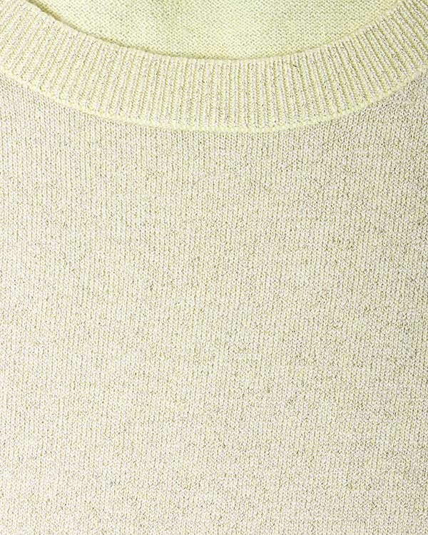 женская джемпер Essentiel, сезон: лето 2015. Купить за 5600 руб. | Фото $i