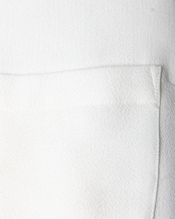 женская топ Essentiel, сезон: лето 2015. Купить за 6300 руб. | Фото 4
