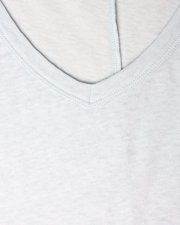 женская футболка Essentiel, сезон: лето 2015. Купить за 4400 руб. | Фото 4