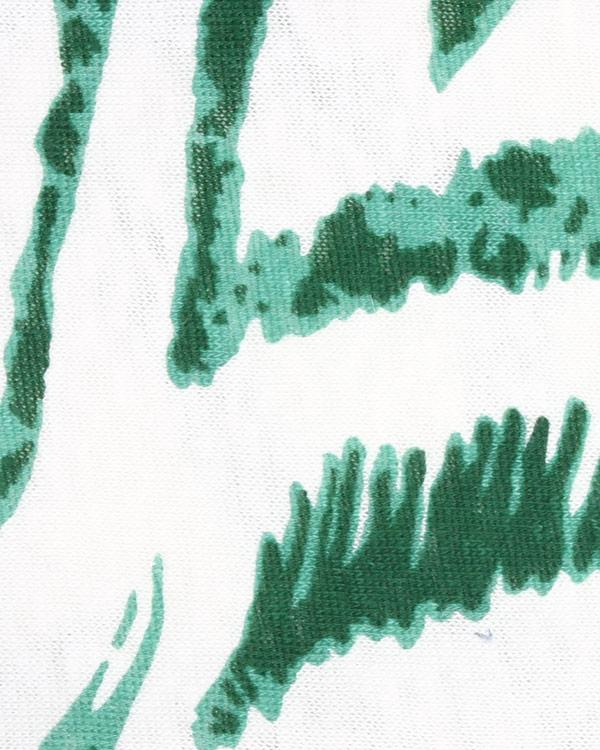 женская футболка Essentiel, сезон: лето 2015. Купить за 4900 руб. | Фото 4