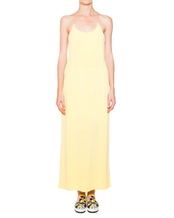 платье  артикул IYES марки Essentiel купить за 6900 руб.