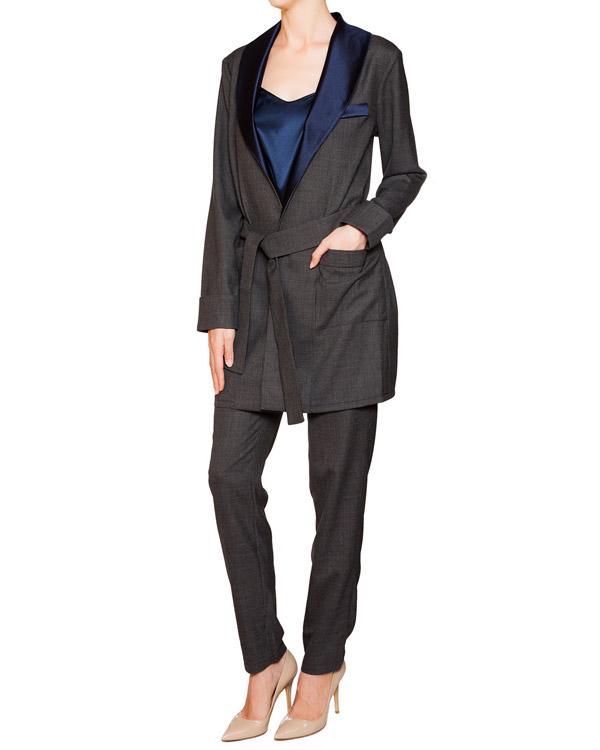 женская костюм IZBA rouge, сезон: зима 2015/16. Купить за 50600 руб. | Фото 2