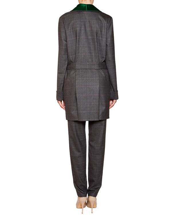 женская костюм IZBA rouge, сезон: зима 2015/16. Купить за 50600 руб. | Фото 3
