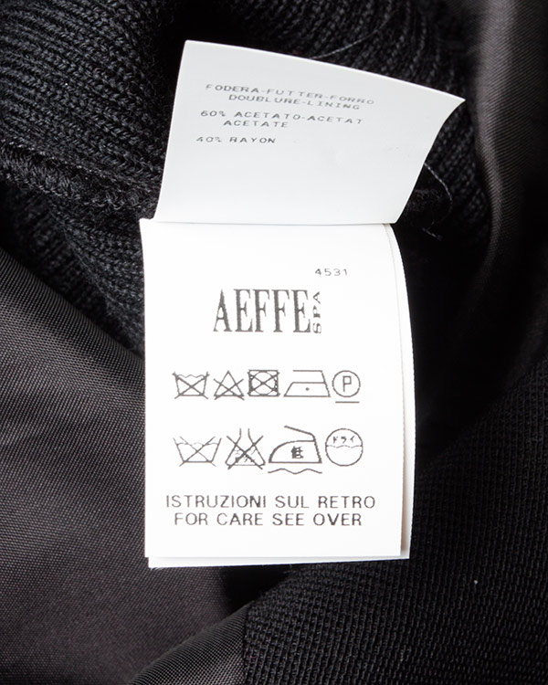 женская платье CHEAP & CHIC, сезон: зима 2013/14. Купить за 16100 руб. | Фото 5