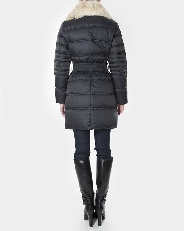 женская пуховик ICEBERG, сезон: зима 2012/13. Купить за 20100 руб. | Фото 3