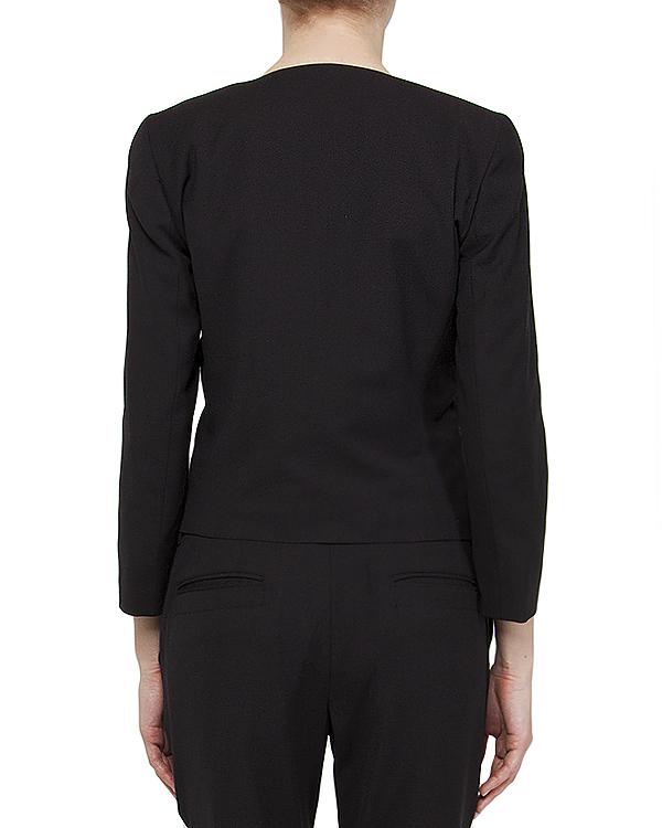 женская пиджак Christophe Lemaire, сезон: лето 2013. Купить за 11700 руб. | Фото 2