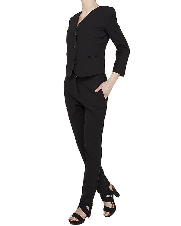 женская пиджак Christophe Lemaire, сезон: лето 2013. Купить за 11700 руб. | Фото 3