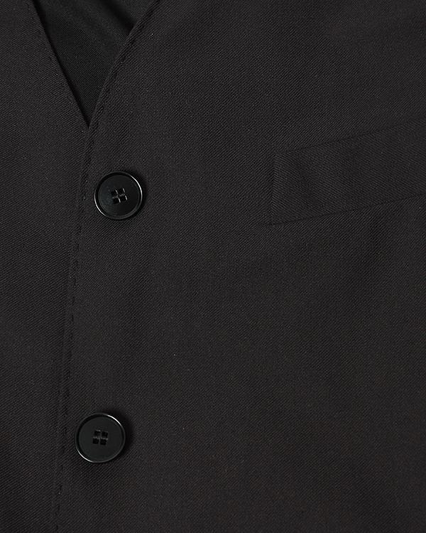 женская пиджак Christophe Lemaire, сезон: лето 2013. Купить за 11700 руб. | Фото 4