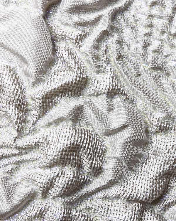 женская юбка Dice Kayek, сезон: лето 2015. Купить за 40700 руб. | Фото $i
