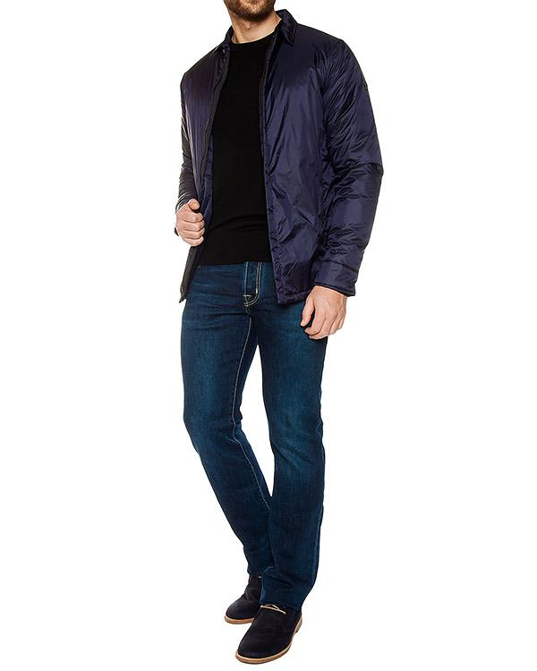 мужская джинсы Jacob Cohen, сезон: зима 2016/17. Купить за 24400 руб.   Фото $i