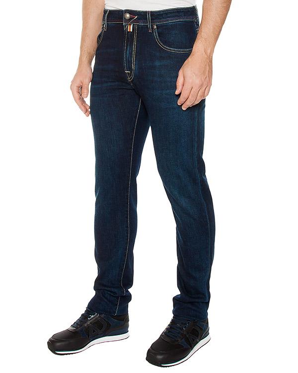 джинсы  артикул J625-08809W1 марки Jacob Cohen купить за 24400 руб.