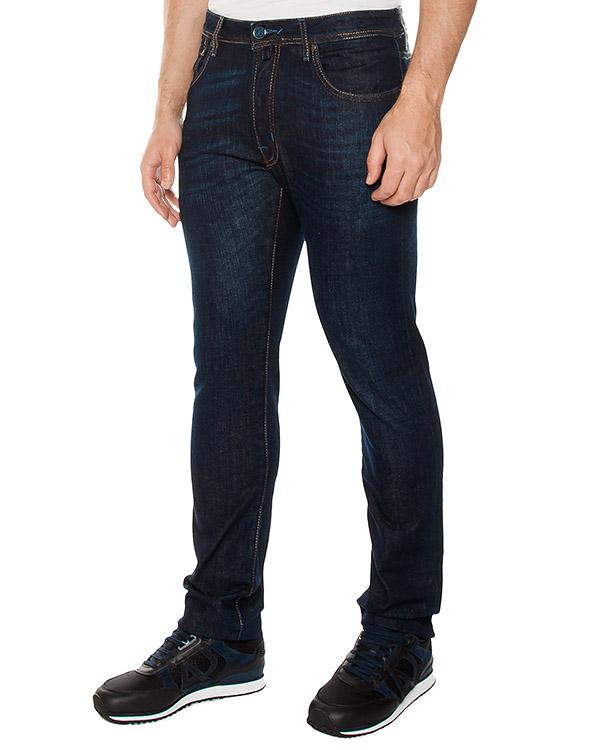 джинсы  артикул J688-06807W1 марки Jacob Cohen купить за 24400 руб.