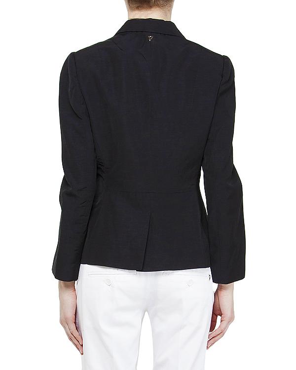 женская пиджак DONDUP, сезон: лето 2013. Купить за 13400 руб. | Фото 3