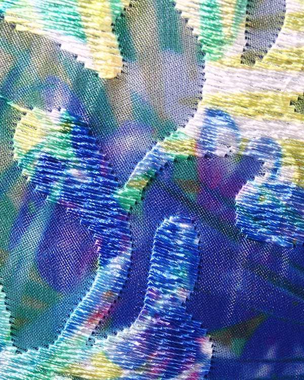 женская платье SI-JAY, сезон: лето 2015. Купить за 13800 руб. | Фото $i