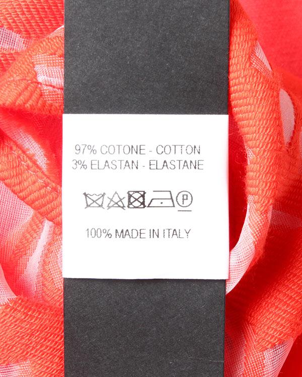 женская платье SI-JAY, сезон: лето 2015. Купить за 16600 руб. | Фото $i
