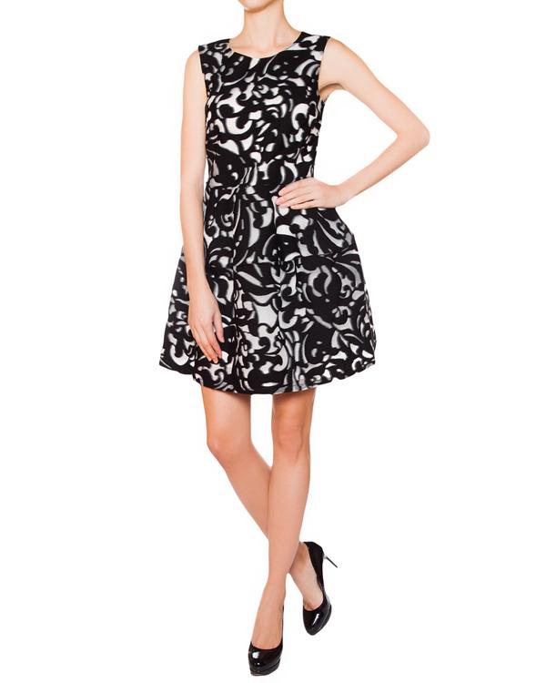 женская платье SI-JAY, сезон: лето 2015. Купить за 22800 руб.   Фото $i