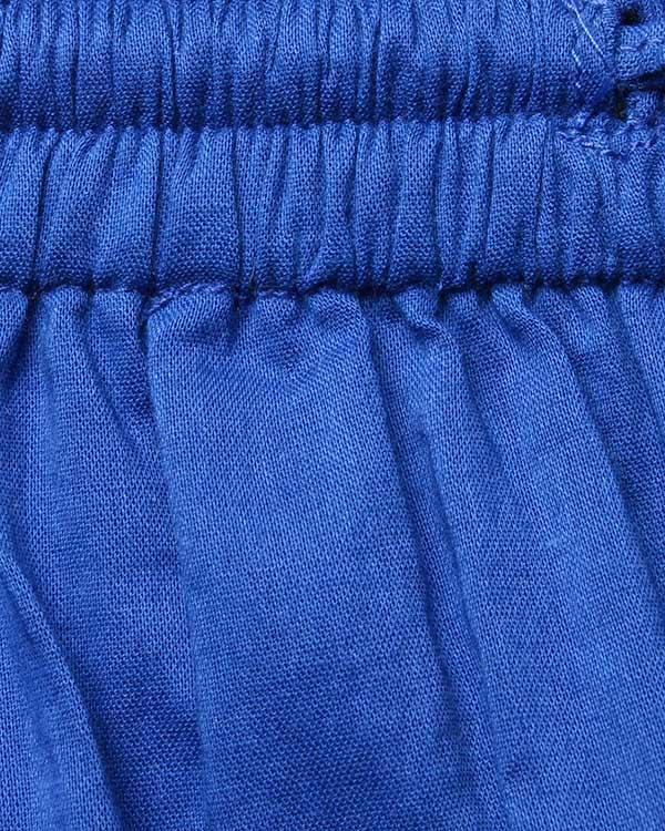 женская юбка P.A.R.O.S.H., сезон: лето 2015. Купить за 13000 руб. | Фото 4