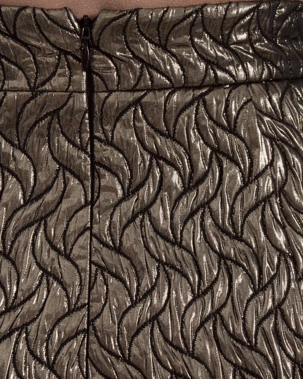 женская юбка San Andres, сезон: зима 2015/16. Купить за 15100 руб. | Фото 5