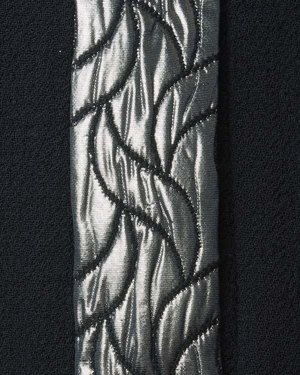 женская брюки San Andres, сезон: зима 2015/16. Купить за 14200 руб. | Фото 4