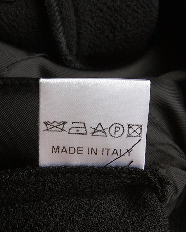 женская брюки San Andres, сезон: зима 2015/16. Купить за 14200 руб. | Фото 5