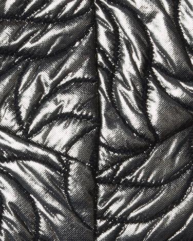 женская свитшот San Andres, сезон: зима 2015/16. Купить за 17000 руб. | Фото 4
