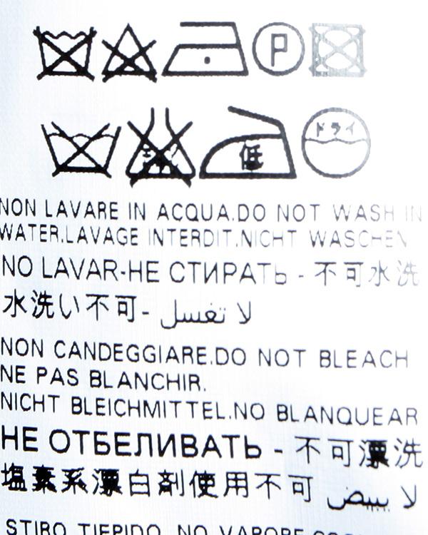 женская платье JO NO FUI, сезон: лето 2013. Купить за 22100 руб. | Фото 5