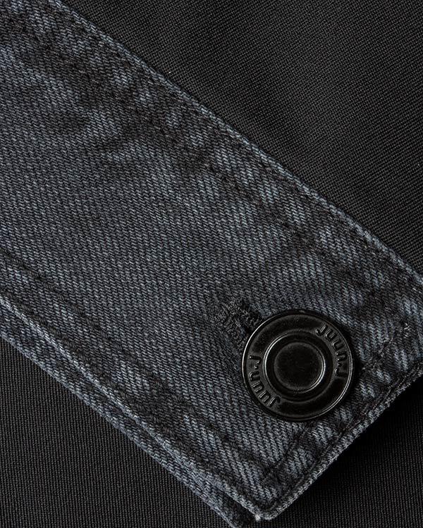 мужская пиджак Juun.J, сезон: зима 2016/17. Купить за 32600 руб. | Фото 4